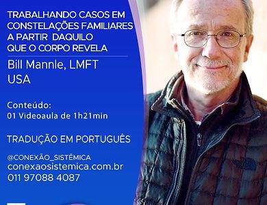 BILL MANNLE - O CORPO REVELA.jpg