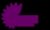 Logos GP-02.png