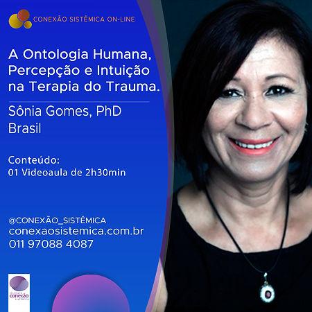 SONIA GOMES - ONTOLOGIA.jpg