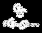 Logo_#GEILESTRAINING_final-weiß_ganz.png