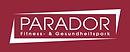 PARADOR-Logo - Fitness- & Gesundheitspar