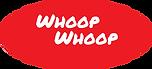Whoop whoop Logo Oval Kopie.png