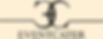 eventcater_logo_PNG .png