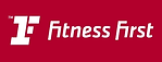 Fitness First_PNG.png