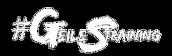 Logo #GEILESTRAINING_final-weiß_edited.p