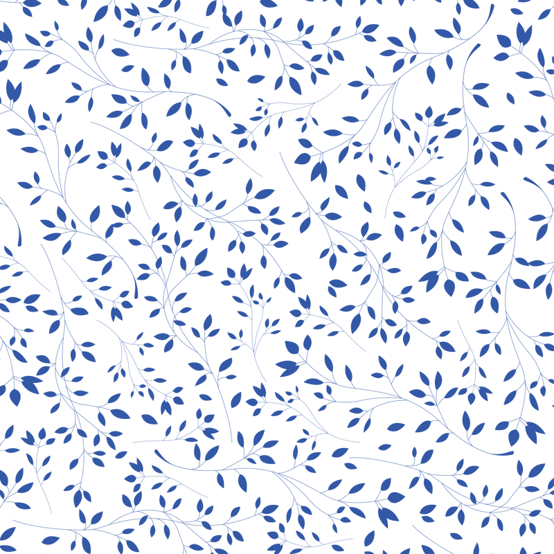 Pattern 03.png