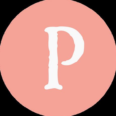 Badge%2008_edited.png