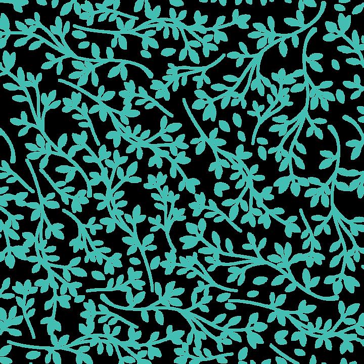 Pattern 04.png