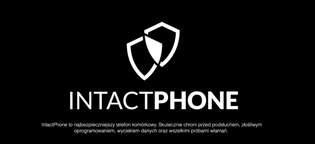 Intacphone.pl