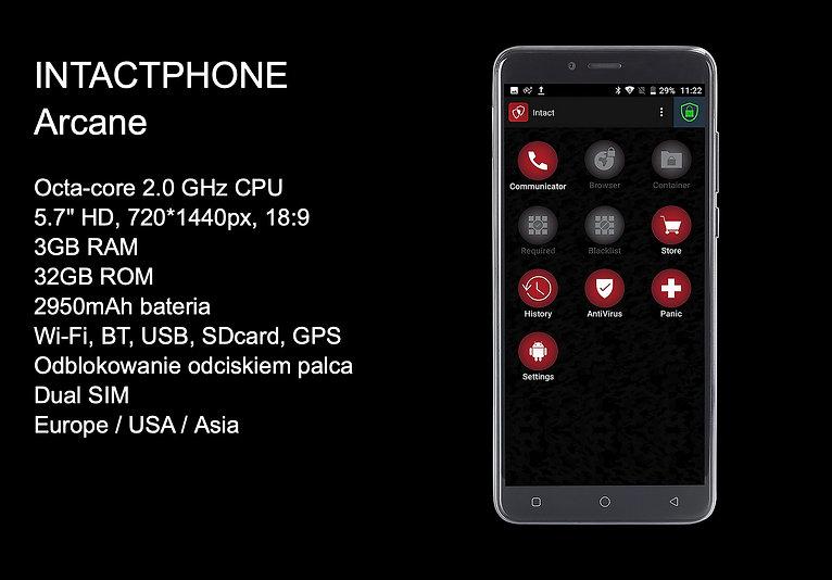 Intactphone Arcane.jpg