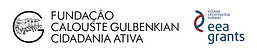 logo gulbenkian + EEA grants.png