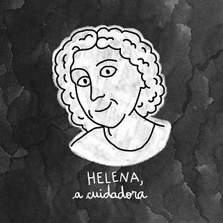 helena_insta_001.jpg