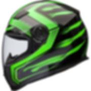 motorcycle-helmet-png.jpg
