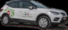 Aronadétouréemobile+.png