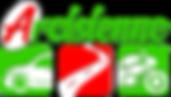 (ok)Logo_ARCISIENNE_ombré.png