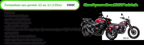 moto-A1-A2.png