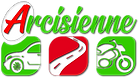 Logo_arcisienne.png