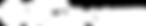 がんと働く応援団-ロゴWHITE.png