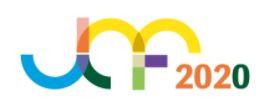 オンラインJapan Cancer Forum2020出演決定