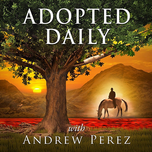 Adopted_Daily_final_1500x1500_ML_edited_