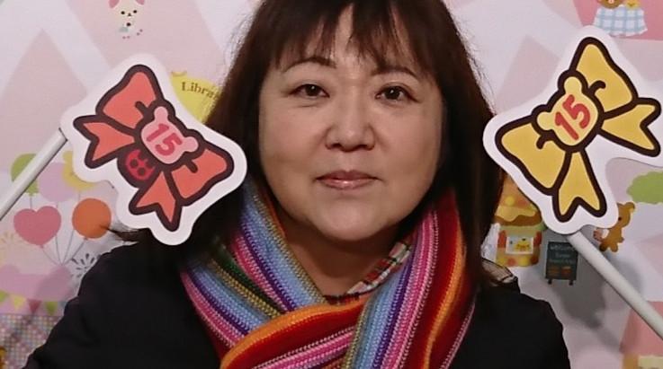 生活とがんと私 Vol.4 森田裕子さん