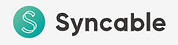 syncable.PNG