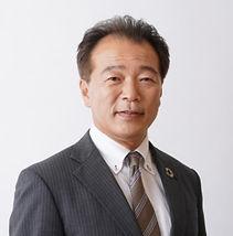 横山さん ポートレート②.jpg