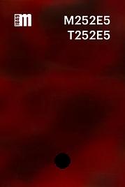 Mazzucchelli1849_M252E5_T252E5_grande.pn