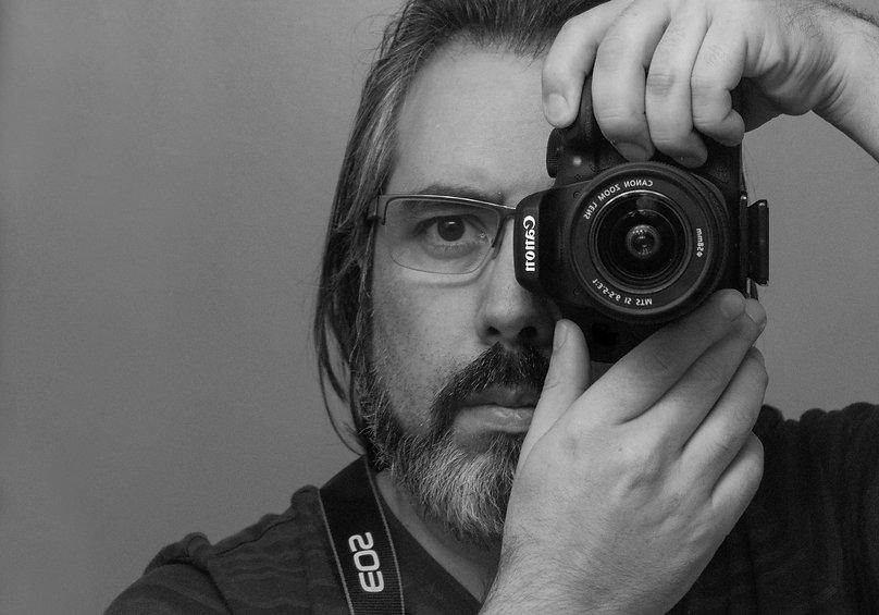 Marcos D. Ortiz Photography