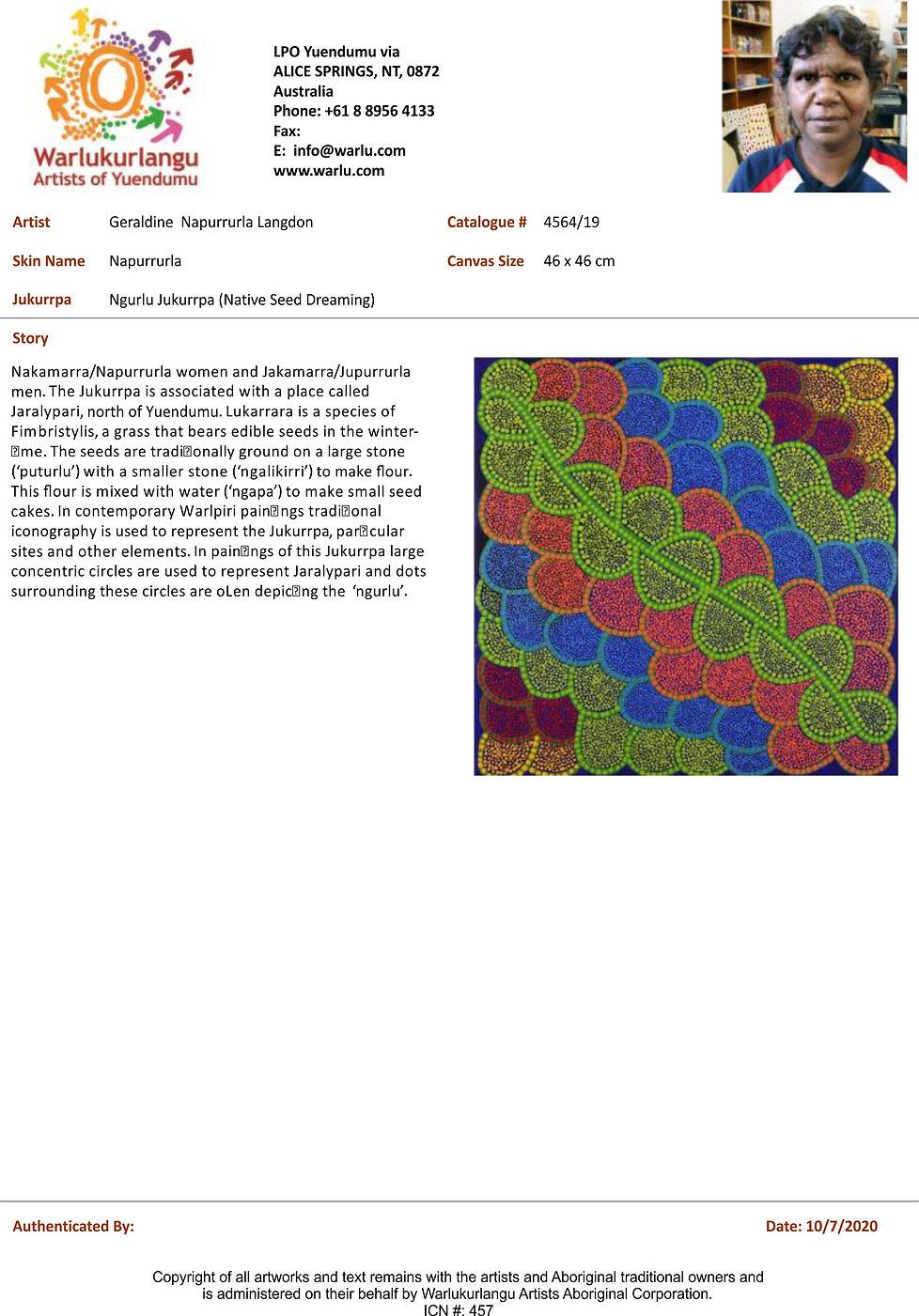 Certificate for Shape 11.jpg