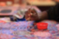Hand painting 3.jpg