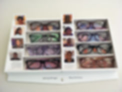 NEW Wider Frame Display Tray.jpg