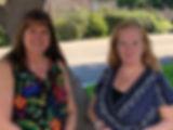 Hazel & Kate new pic.jpg