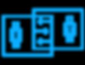 2-autocopytrade.png