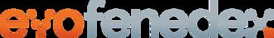 Evofenedex logo.png