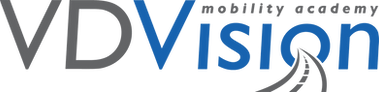VDVision Mobility Academy logo.png