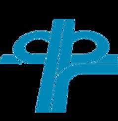 CBR logo.png