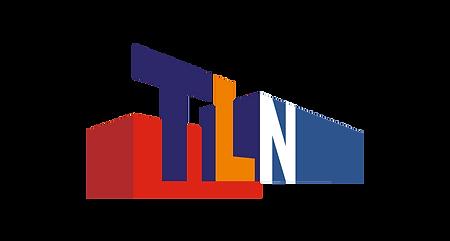 TLN Transport en Logistiek Nederland logo.png