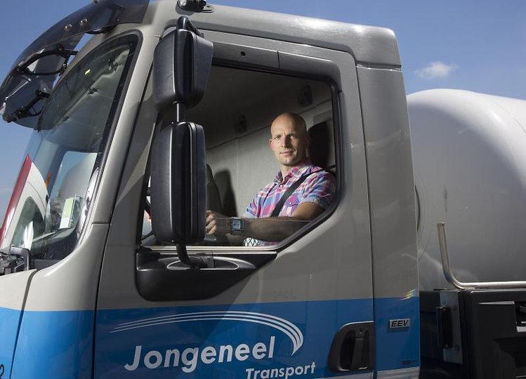 Jongeneel truck - compressed.jpg