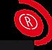 Rietveld-logo-zwart.png