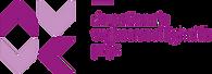 NVVP de nationale verkeersveiligheidsprijs logo