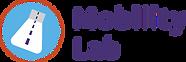 Rotterdam Mobility Lab logo