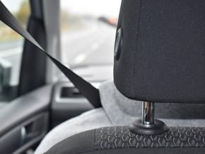 Vorbereitungen für eine sichere Fahrt – Teil 1