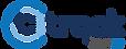 Ctrack_by_Inseego_logo_medium_rgb (002)(2).png