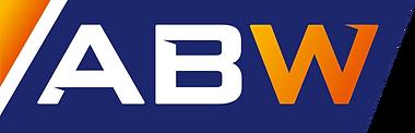 ABW Verzekeringen logo.png