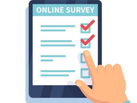 Eerste resultaten van onze enquête: Op het gebied van rijgedragverbetering is nog genoeg te winnen