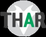 THAR Online logo.png