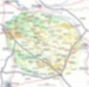 planPNR BG A19sscadre.jpg