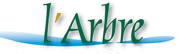 logo arbre site.jpg