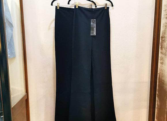 Pantalone PianuraStudio